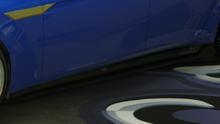 Raiden-GTAO-CarbonSkirt.png