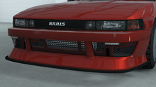 Remus-GTAO-FrontBumpers-TunerBumper.png