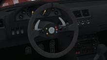 Remus-GTAO-SteeringWheels-FormulaProfessional.png