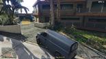 RobberyInProgress-GTAO-BuyerVinewoodHills.png