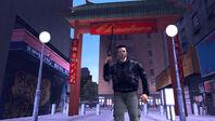 ScreenshotsAndroid (4) GTAIII