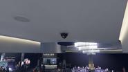 SetupCasinoScoping-GTAO-SecurityCamera