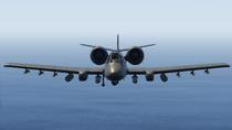 Strikeforce-GTAO-Front