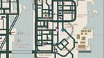 StuntJumps-GTALCS-Jump06-PortlandPortlandViewWest-Map.png