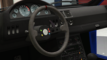 SultanRS-GTAO-SteeringWheels-FormulaProfessional.png