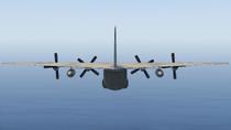 Titan-GTAV-RearView