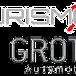 Turismo R badges GTA V.png