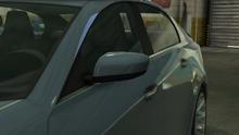 VSTR-GTAO-Mirrors-PrimaryMirrors.png