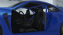 Vectre-GTAO-RollCages-RacerRollCage.png