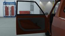 WarrenerHKR-GTAO-Doors-LightweightBaFiberPanels.png