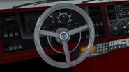 YougaClassic4x4-GTAO-SteeringWheels-VintageRacer
