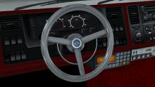 YougaClassic4x4-GTAO-SteeringWheels-VintageRacer.png