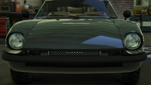 190z-GTAO-DiamondGrille.png