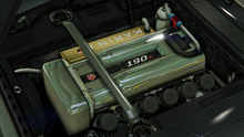 190z-GTAO-SecondaryCambeltCover.png