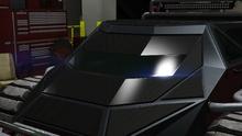 ApocalypseScarab-GTAO-CarbonFullArmor.png