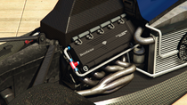BR8-GTAO-Engine