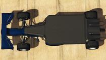 BR8-GTAO-Underside