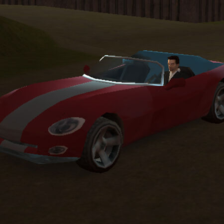 Banshee-GTALCS-HotWheels.jpg