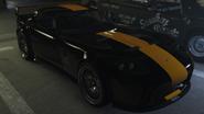 Banshee-GTAO-D481TCH-LSCM-front