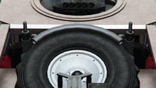 Barrage-GTAO-TwinTechNineExhaust.png