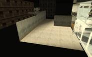 BigSmoke'sCrackPalace-GTASA-Interior-Floor1-HoleExterior