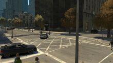 BismarckAvenue-GTAIV-NickelStreet.jpg
