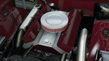 BuccaneerCustom-GTAO-EngineBlock-V8PaintedCovers.png