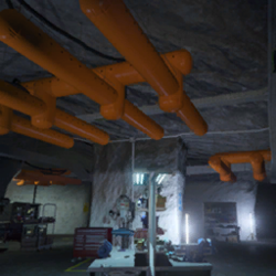 Bunker-GTAO-EquipmentUpgrade.png