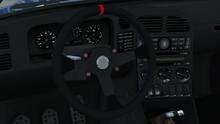 CalicoGTF-GTAO-SteeringWheels-SprintClubman.png