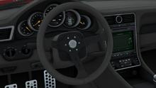 CometS2-GTAO-SteeringWheels-SprintMKII.png