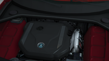 Cypher-GTAO-EngineFittings-None.png