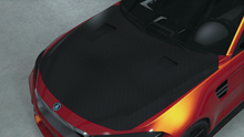 Cypher-GTAO-Hoods-CarbonRallyDucts.png