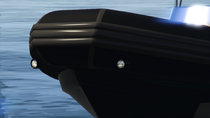 Dinghy2-GTAV-Detail