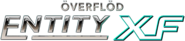 EntityXF-GTAO-AdvertBadge