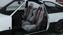 FutoGTX-GTAO-Seats-CarbonTunerSeats.png