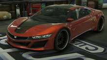 Jester-GTAO-RollCages-NoRollCage.png