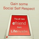 Lifeinvader-GTAV-efriend.png