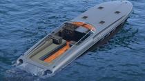 Longfin-GTAO-RearQuarter