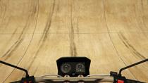 ManchezScout-GTAO-Dashboard