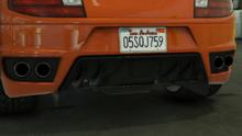 Massacro-GTAO-Exhausts-StockExhaust.png