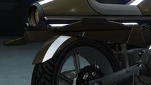 Oppressor-GTAO-SaberRearMudguard.png