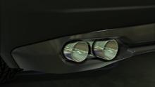ParagonRArmored-GTAO-BigBoreExhaust.png