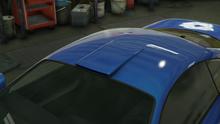 PenumbraFF-GTAO-Roofs-RaceScoop.png