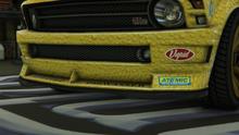 PißwasserDominator-GTAO-Bumpers-CustomFrontSplitter.png