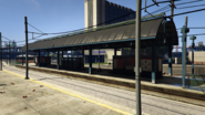 PillboxSouthStation-GTAV