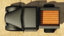 RLoader2-GTAV-Top