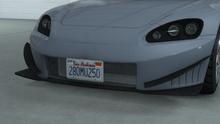RT3000-GTAO-FrontBumpers-RaceCarBumper.png