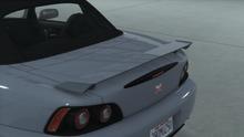 RT3000-GTAO-Spoilers-LowSpoiler.png