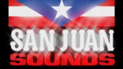 Radios_GTA_EFLC_-_SanJuan_Sounds_(Download_Link)