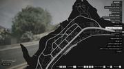 RampedUp-GTAO-Map63.png